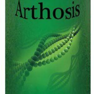 prod-arthosis