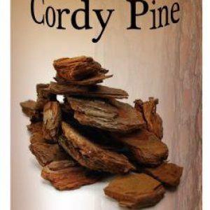 prod-cordypine